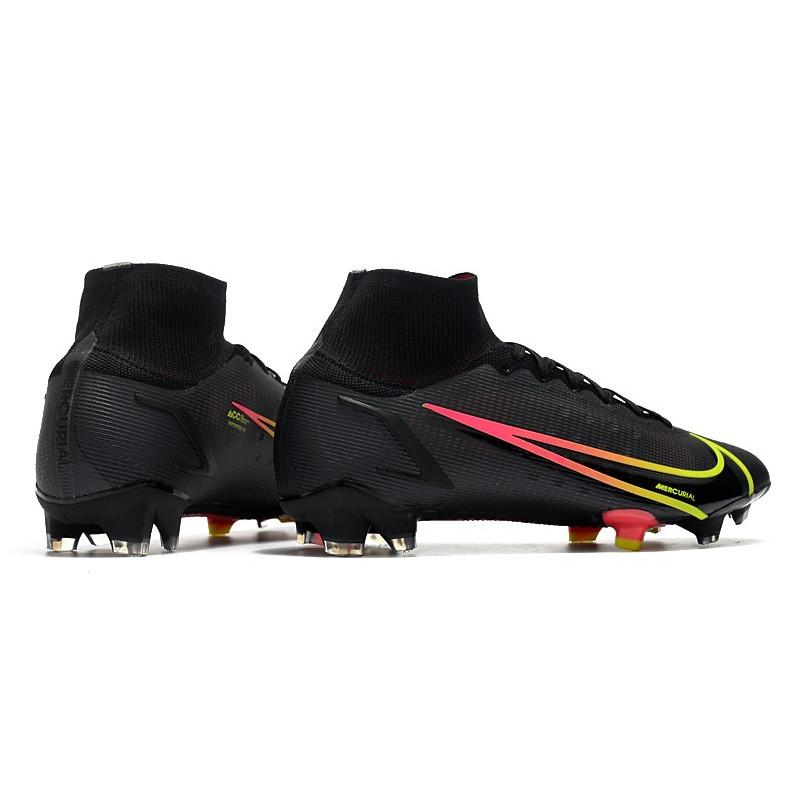chaussure foot magista