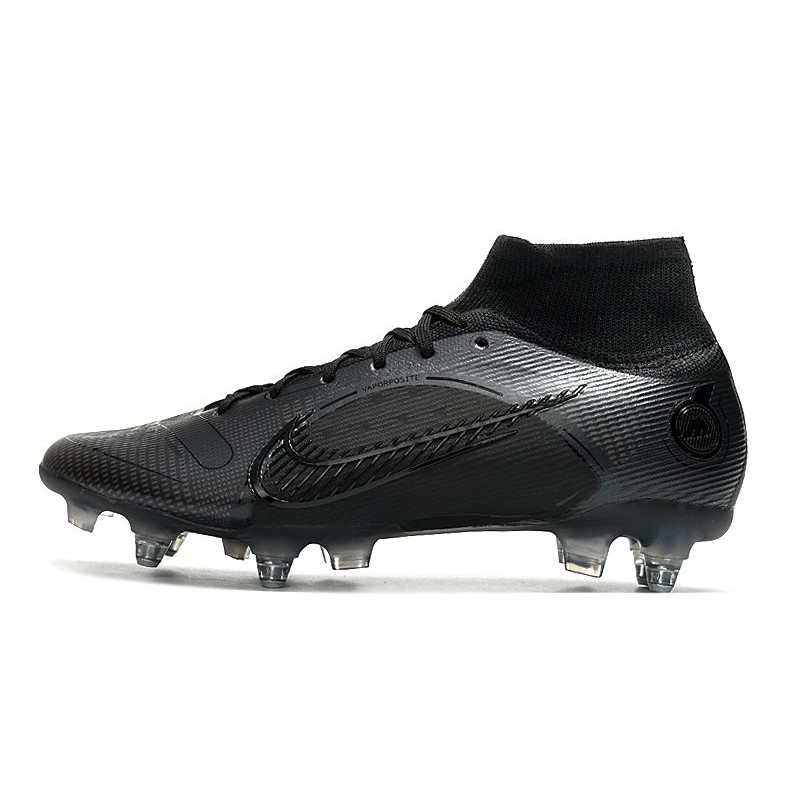 X 2015 Chaussures Football 1 Noir Pqzdp Adidas Fgag De 15 aqRZwtTW