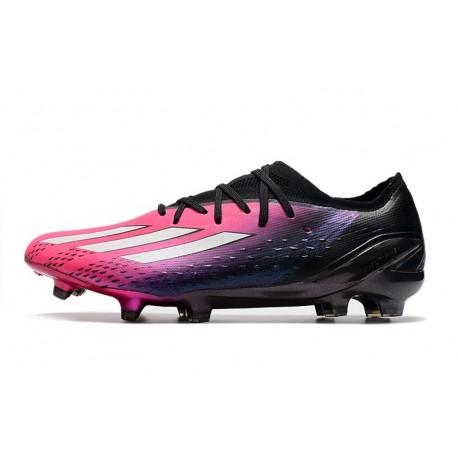 Chaussures Meilleurs Nike 2015 Hypervenom Phantom II FG ACC Cuir Noir Orange