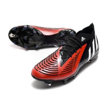 Chaussures Meilleur Nike Mercurial Superfly 4 FG Bleu Orange