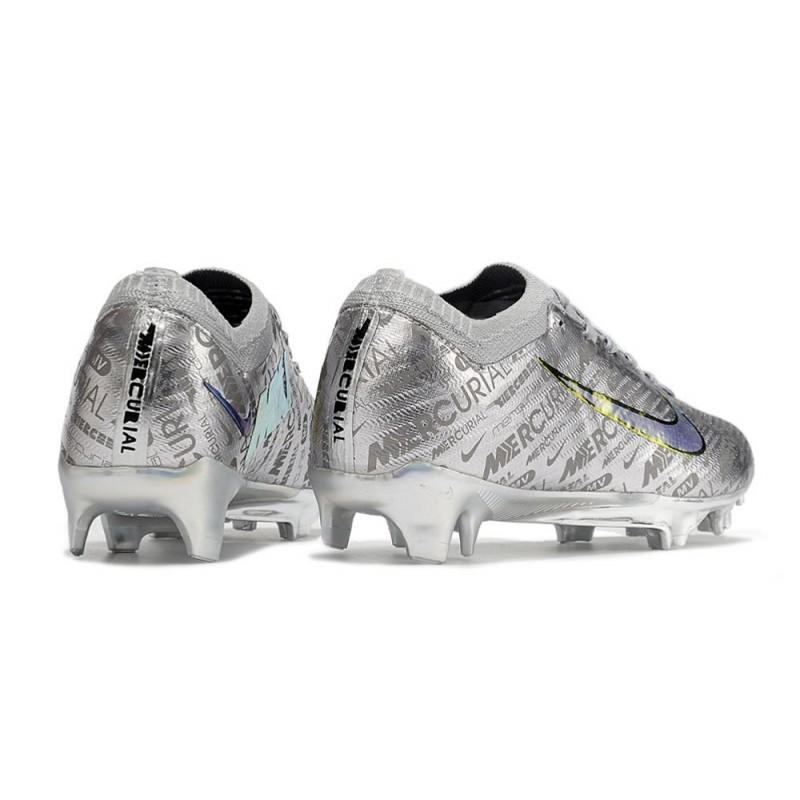 sports shoes 36f87 c1065 adidas Champions League ACE 16.1 Primeknit FGAG Neuf Crampon Football Uomo  Rose Zoom. Précédent. Suivant