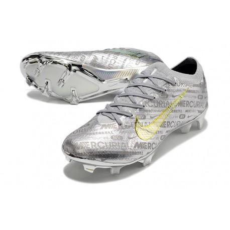 buy online d3bec 52de3 adidas ACE 16.1 Primeknit FGAG Neuf Crampon Football Champions League Bleu