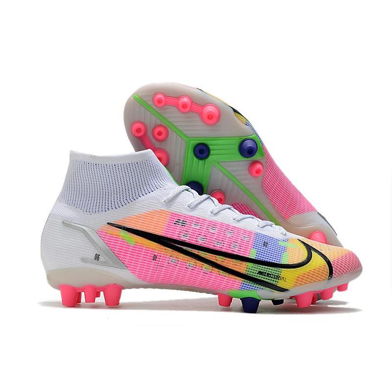 Adidas Copa Mundial 2017 blanche