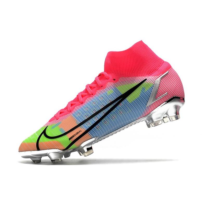 nike chaussure de foot 2015