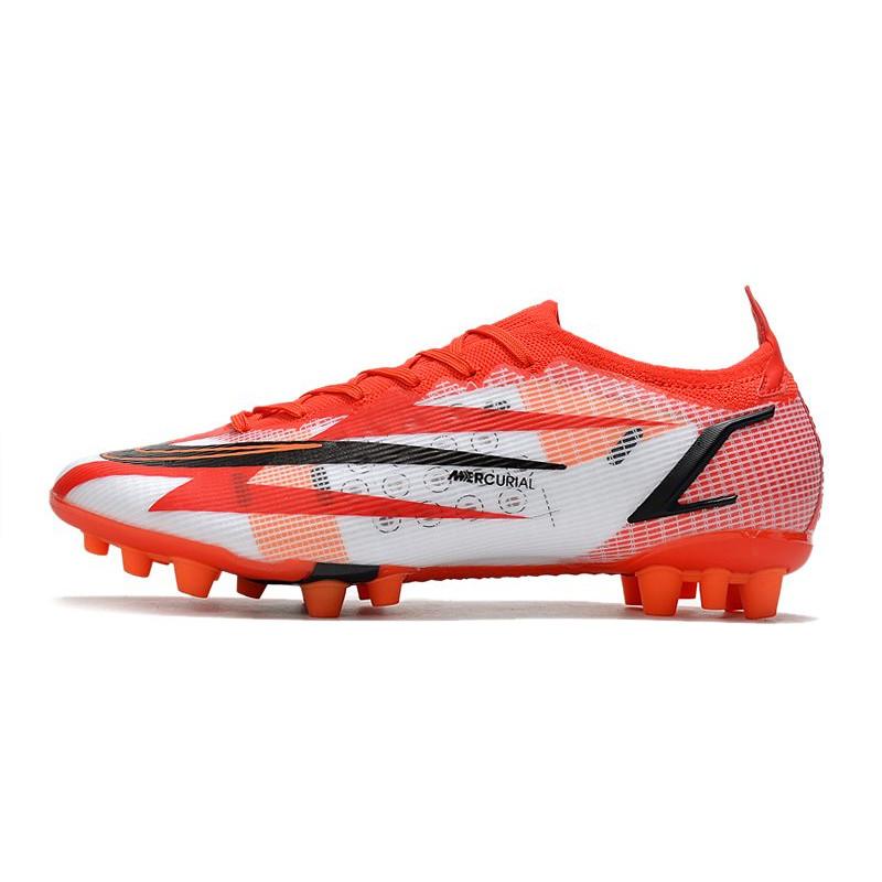Noir Superfly FG Vert ACC Chaussures Football Meilleur Mercurial Nike wxqw6CU0
