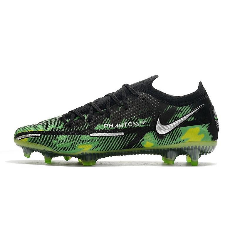 buy popular ffa90 24881 Crampon De Foot Nouvelle 2015 Nike Mercurial Superfly FG ACC
