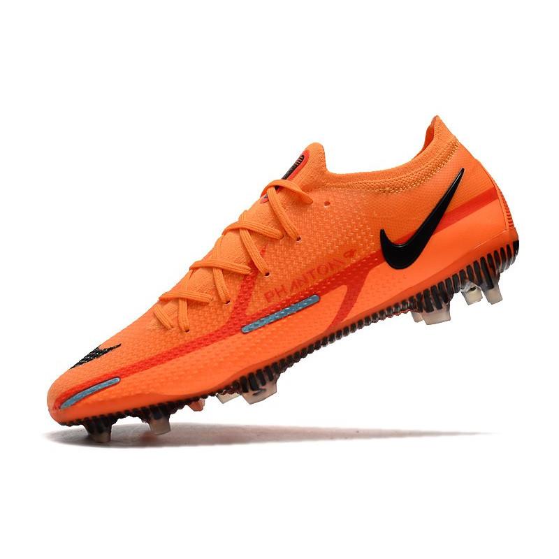 acheter en ligne d8be6 04fe1 Crampon De Foot Nike Mercurial Superfly CR7 FG 'Rare Gold ...