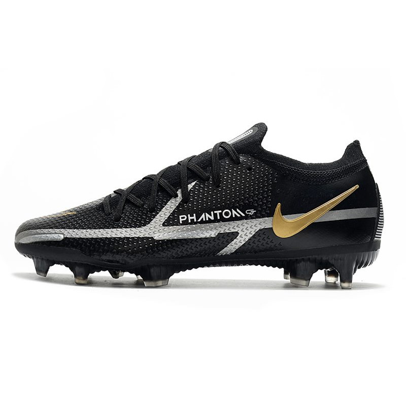 chaussure de foot nike mercurial superfly pas cher