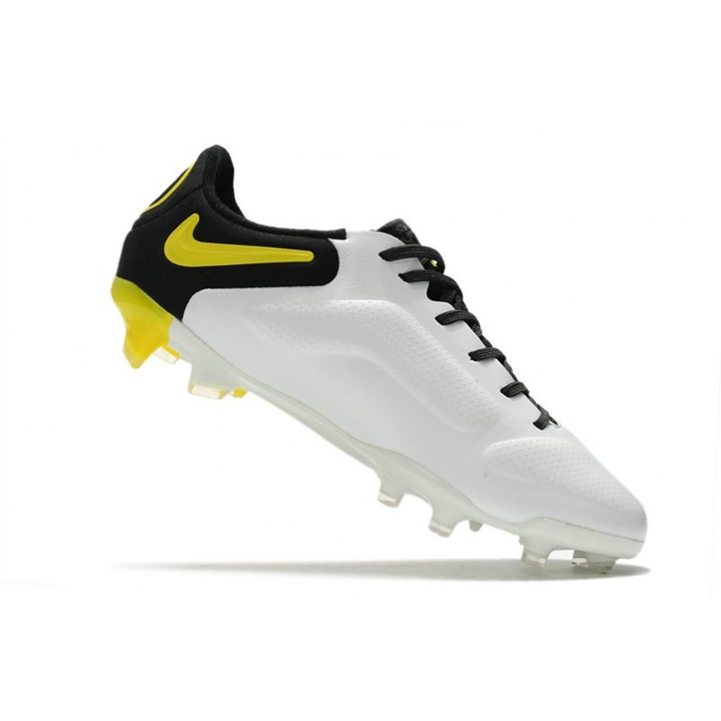 Nike Chaussures de foot pour homme 8