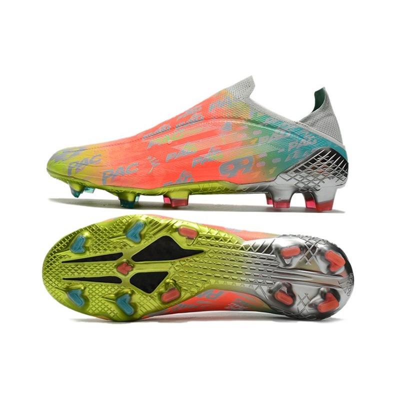 Nike Free Pas Cher Run Homme 004 r