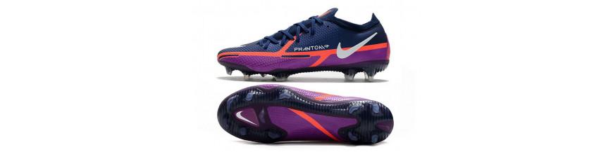 Nike Hypervenom II FG