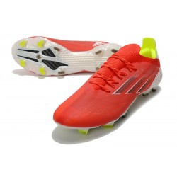 Chaussure Football Nike Mercurial Superfly AG Gazon Artificiel - Noir