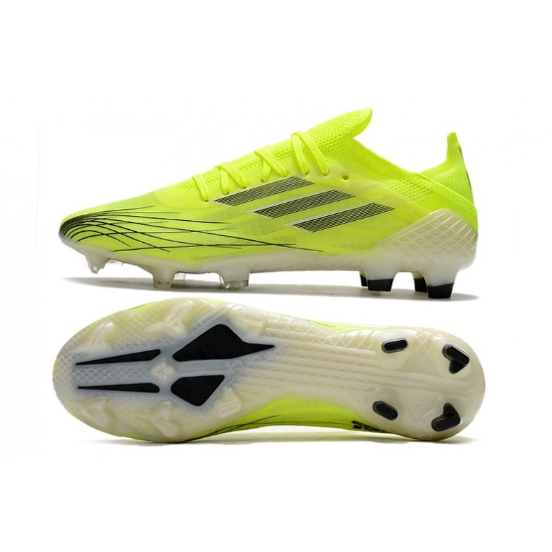Artificiel Gazon Chaussure Football Superfly Noir Mercurial Nike Ag mPNnw80vOy