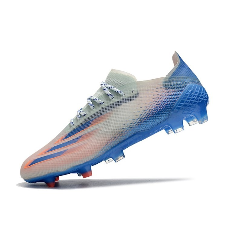 official photos 41db6 c192b Chaussure De Foot 2014-2015 Nike Magista Obra FG ACC Vert Orange Zoom.  Précédent. Suivant