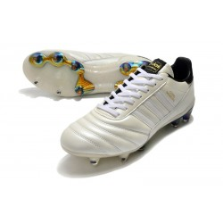 Nouveau 2015 Crampons Nike Mercurial Superfly FG Homme Hyper Rose