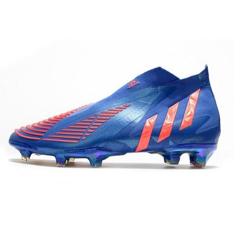 Nouveau 2015 Crampons Nike Mercurial Superfly FG Homme Rose Noir Blanc