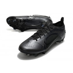 Chaussure Football Nike Mercurial Superfly AG Gazon Artificiel Gris Loup Rose