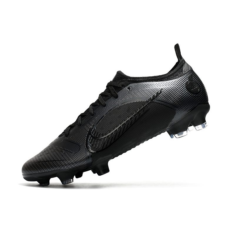 quality design 3b1d3 7b512 Chaussure Football Nike Mercurial Superfly AG Gazon Artificiel Gris Loup  Rose