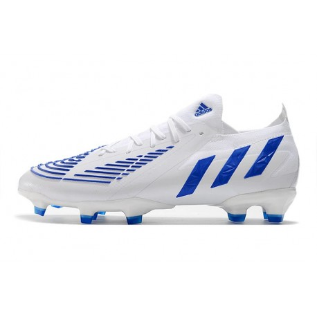 Chaussure Football Nike Mercurial Superfly AG Gazon Artificiel Rouge Violet