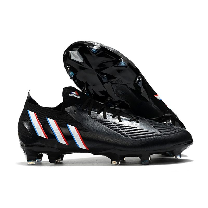 Chaussure Football Nike Mercurial Rouge Superfly Ag Gazon Artificiel Rouge Mercurial be2900