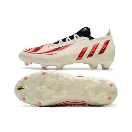 Nike Magista Obra AG ACC - Meilleure Chaussures De Football Gris Bleu