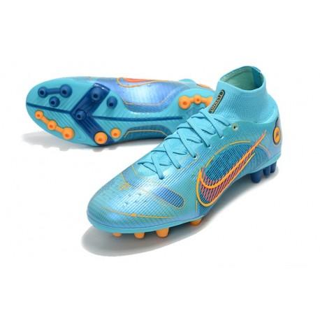 Chaussures de Football 2015 adidas X FG AG Jaune Jaune Jaune Violet cd7500