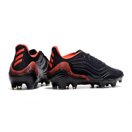 Chaussure Football Pas Cher Nike Magista Opus FG Gris Bleu