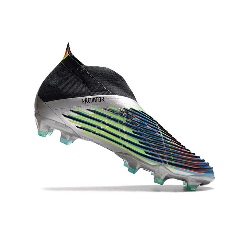 adidas nouvelle chaussure de foot