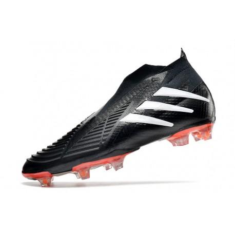 Crampons Football Nouvelles 2016 Nike Mercurial Superfly FG Cyan Noir