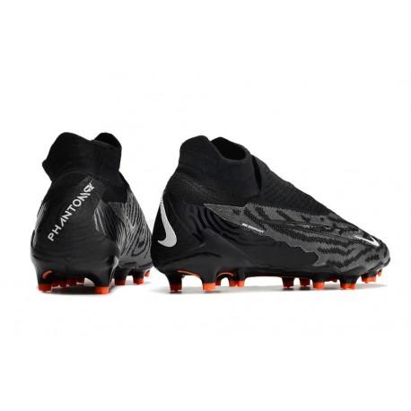 Ronaldo Chaussures Nike Mercurial Vapor X CR7 FG Coloré