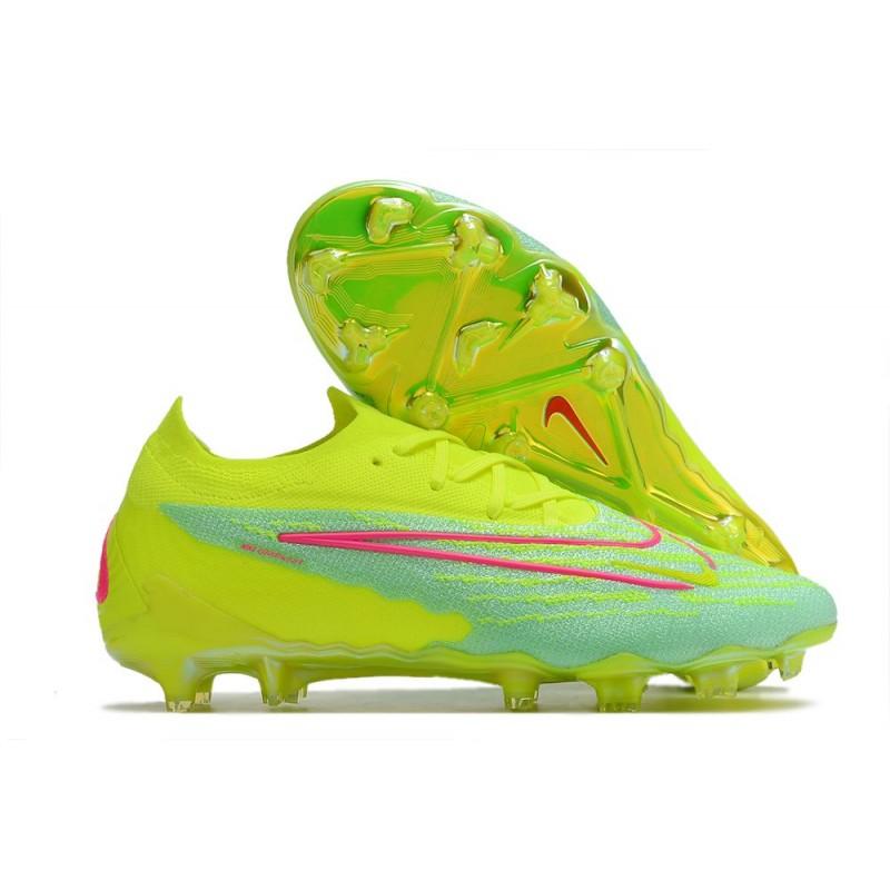 finest selection 9045a d163d Chaussures de Foot nouvelles Nike Mercurial Superfly FG ACC Blanc Orange  Noir Zoom. Précédent. Suivant