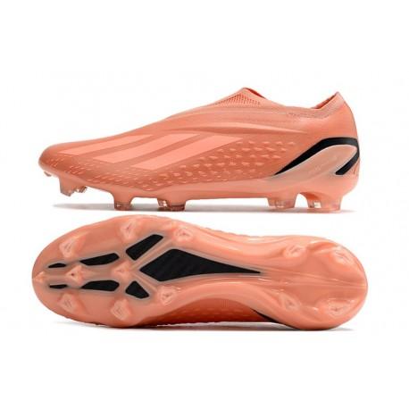Chaussures de Foot nouvelles Nike Mercurial Superfly FG ACC Bleu Royal Argent