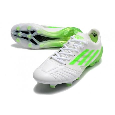 Chaussures de Foot Nouveaux 2016 Nike Mercuial Vapor XI FG Rouge Jaune