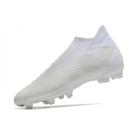 Neymar Crampons Nouvel Nike Hypervenom Phantom II FG Vert Bleu
