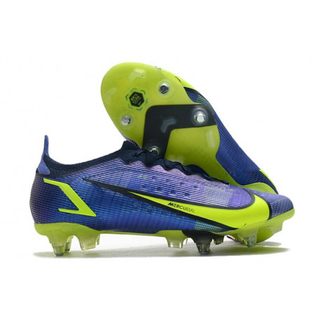 Adidas Copa Mundial baskets blanche