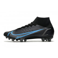 Adidas Samba Pack 2014 Coupe du Monde Chaussures Copa Mundial FG Solar Slime