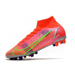 Adidas Samba Pack 2014 Coupe du Monde Chaussures Copa Mundial Vivid Berry