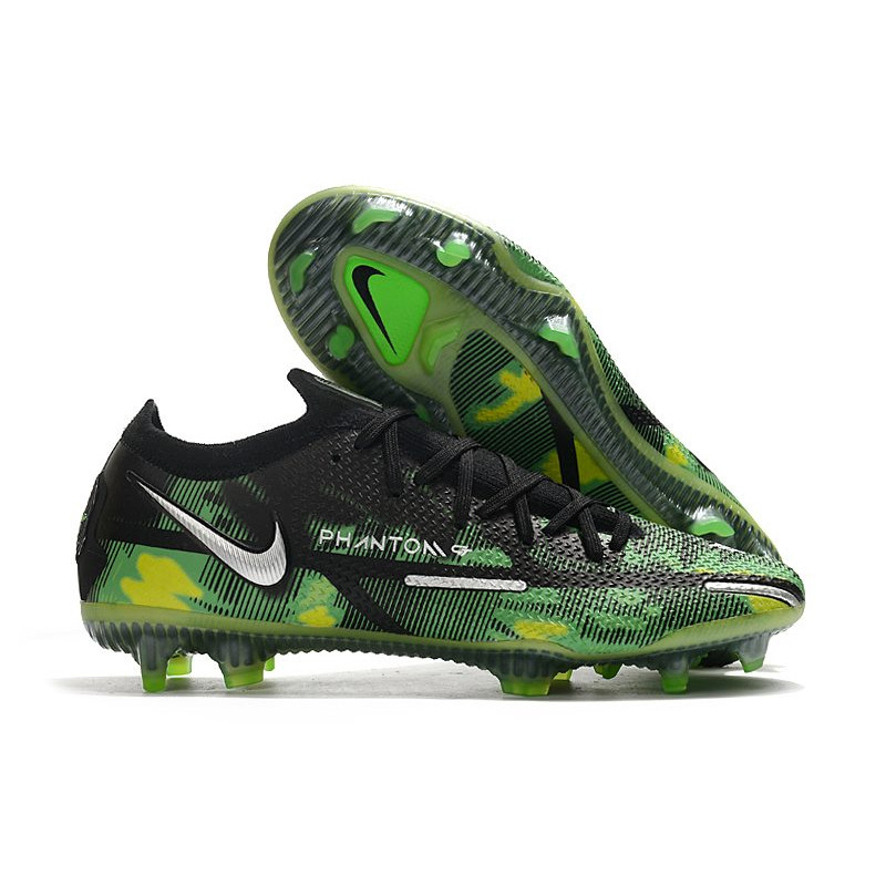 crampon de foot nouvelle 2015 nike mercurial superfly fg. Black Bedroom Furniture Sets. Home Design Ideas