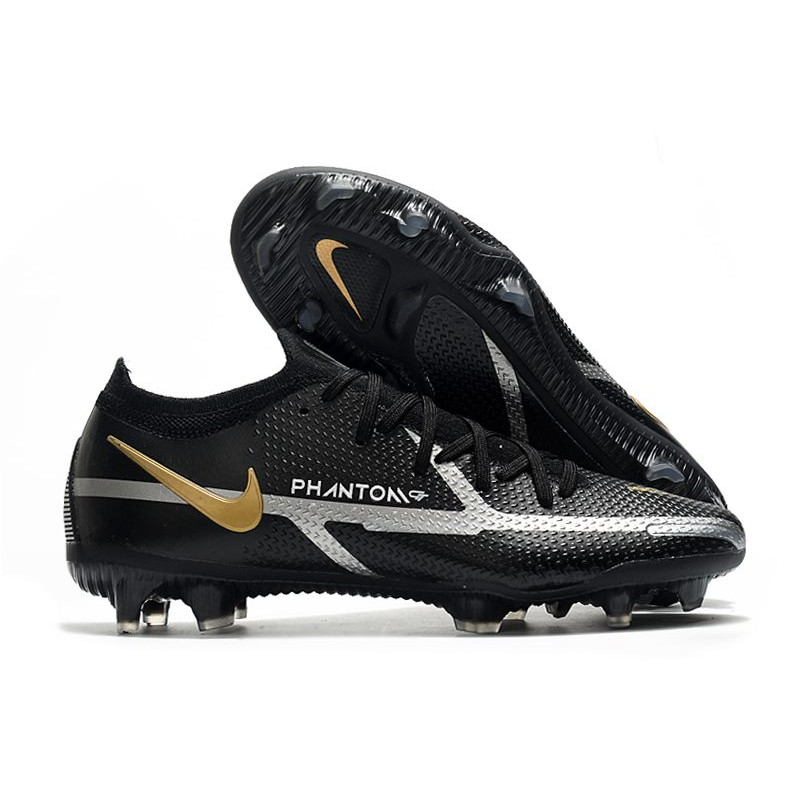 crampon de foot nike mercurial superfly cr7 fg 39 rare gold. Black Bedroom Furniture Sets. Home Design Ideas